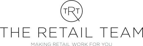The Retail Team - Making Retail Work For You